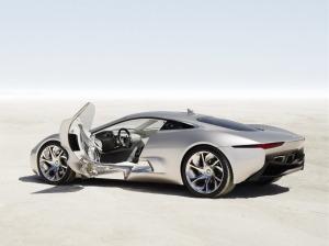 Jaguar-C-X75-Concept-3